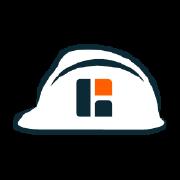 @hazelcast-community-projects