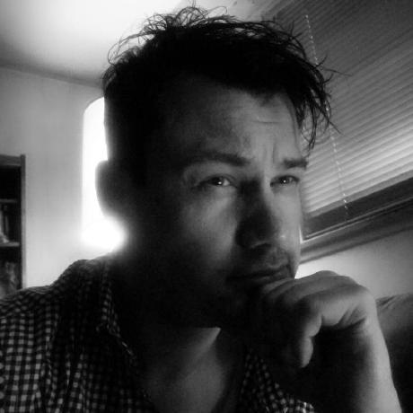 Lehel Dorian Kovach, Java consultant and programmer