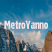 @metroyanno