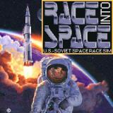@raceintospace