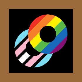 Optimizely · GitHub