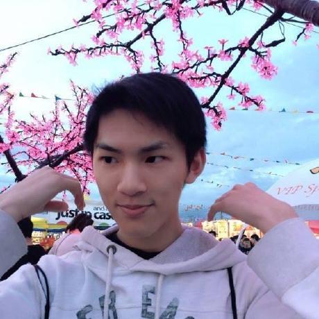 Bryan Ng