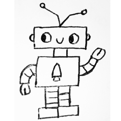 GitHub - siddharthdeore/GNURadioWBF: GNU Radio Wideband Radio