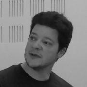 @gbastien