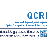 @Qatar-Computing-Research-Institute