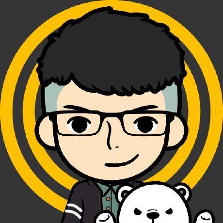 Allen Chu Avatar