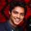 @ranjaykrishna