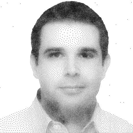 acycliq