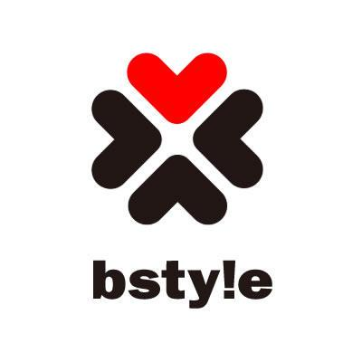 b-style-inc