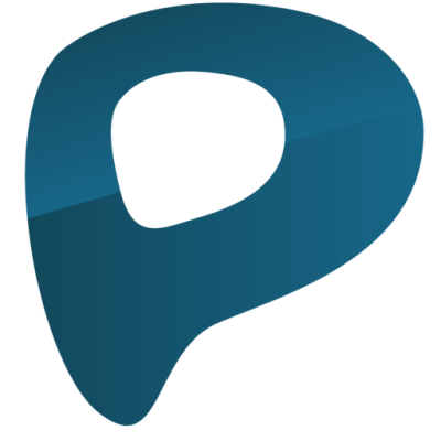 GitHub - plataformatec/simple_form: Forms made easy for Rails! It's