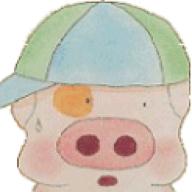 Shigeya