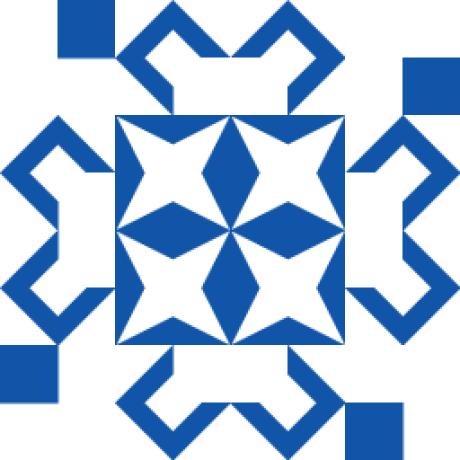 Avatar of krafi1