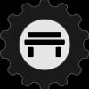 PHPBench Logo