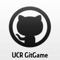 @git-game