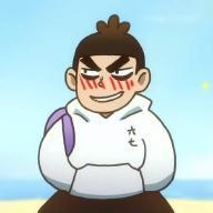 @huxinghai1988