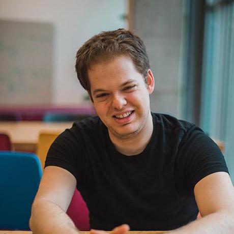James Koppel