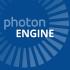 @PhotonEngine