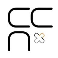 @ProjectCCNx