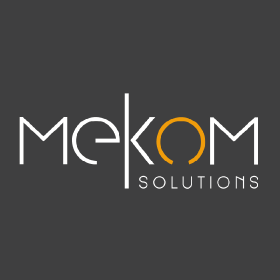 Image result for Mekom technology solutions openmrs