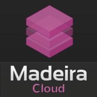 @MadeiraCloud