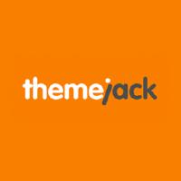 @themejack