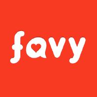 @favy-jp