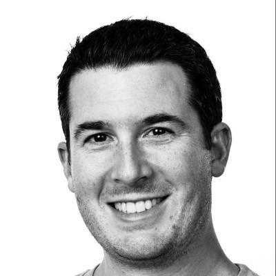 Adam Denenberg