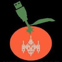 @HackerspaceVLC