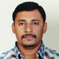 ramkumary