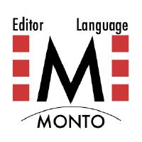@monto-editor