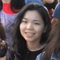 @Yuhuan0207