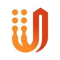 @uservoice