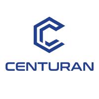 @Centuran