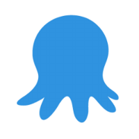 @OctopusDeploy
