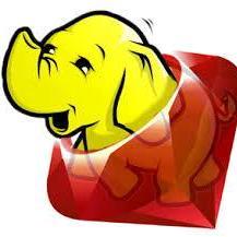 RubyScripts