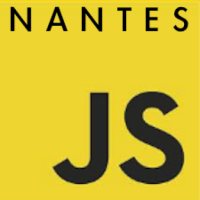@NantesJS