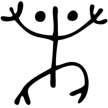 heketi