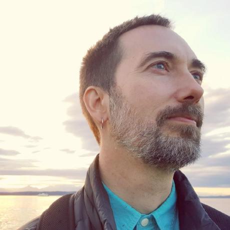 bryanlandia (Bryan Wilson) · GitHub