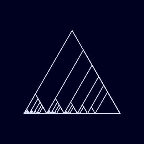 Murayama's icon