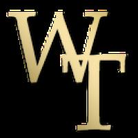 Wilcox Technologies LLC