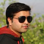 @subodh-dharma