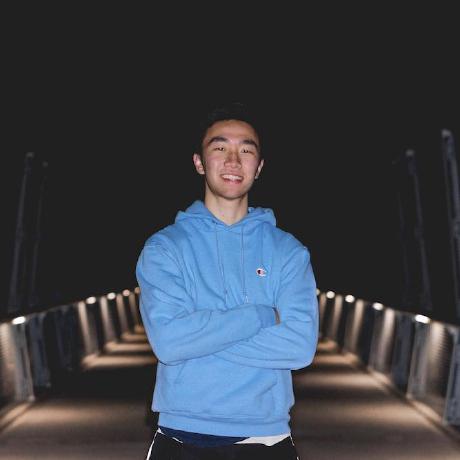 David Jin