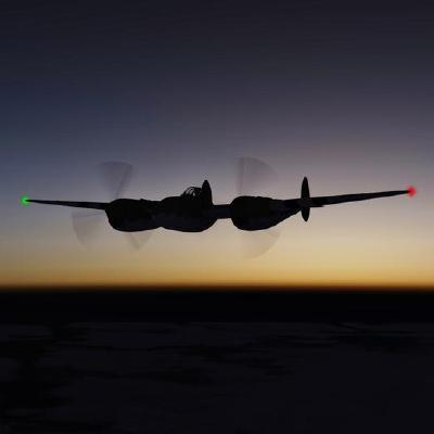 GitHub - MIG29pilot/FlightGear-Liveries: MIG29pilot's flightGear