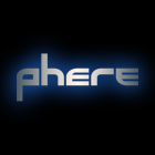 Phere Development Pty Ltd