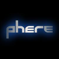 @phere