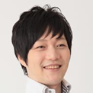 @koba-ninkigumi