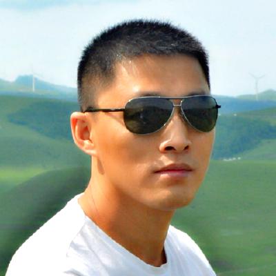 Yanjun