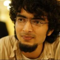 @AdityaNayak