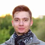 @telminov