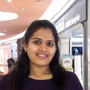 @vineethak
